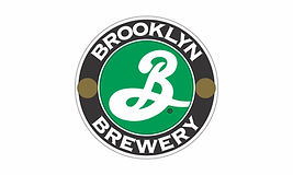 brooklyn logo WEB.jpg