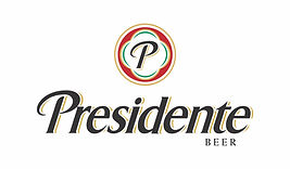 presidente for web.jpg