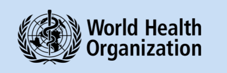 WHO Global Report on Traditional and Complementary Medicine (T&CM) 2019