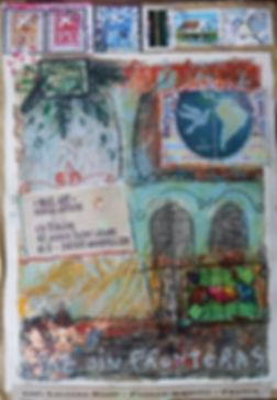 18 paz sin frontera liliana r 2634.jpg