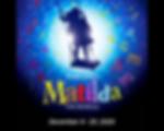 Matilda.fw.png