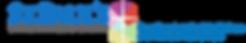 WebBanner_logo.png