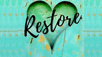 Restore 16x9.fw.png