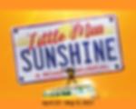 Little Miss Sunshine.fw.png