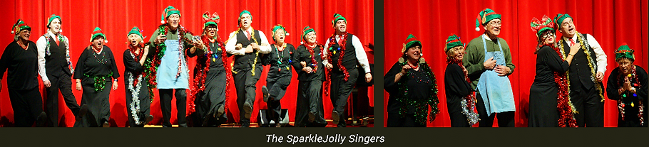 SparkleJolly.fw.png