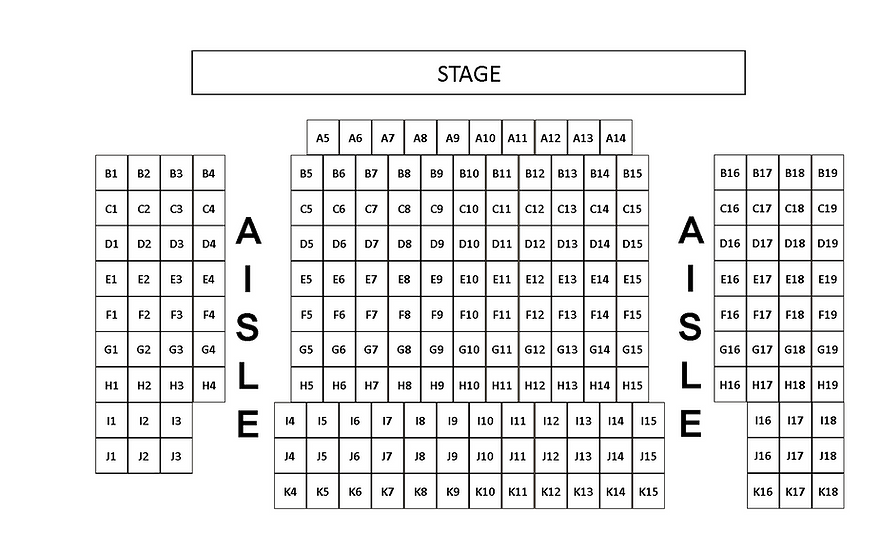 Seating Chart.fw.png