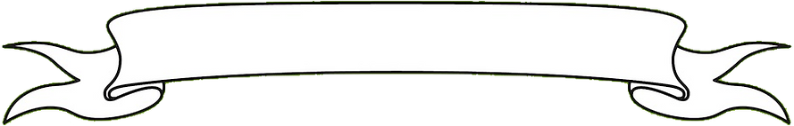 FreeVector-Ribbon-Banners.png