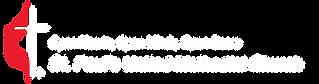 St Pauls Logo.fw.png