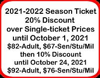 Season Ticket - Advance.fw.png