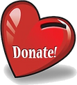 donate-300x300.fw.png