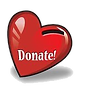 donate.fw.png
