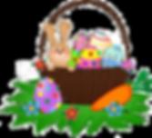 Easter%20Egg%20Hunt_edited.png