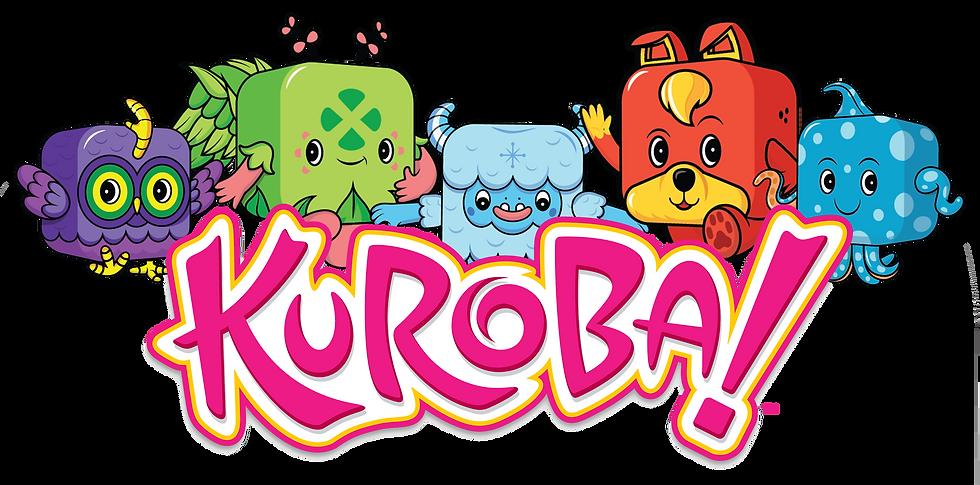 Kuroba, Sutikki, toys