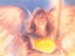 12-1-19 - Warrior Angel.jpg