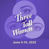 Three Tall Women.jpg