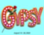 gypsy.fw.png
