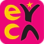 EYC-Logos-CMYK_Primary_edited.png