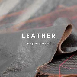 LEATHER.png
