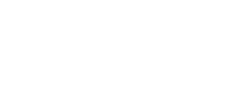 Smateria landscape logo white png vector