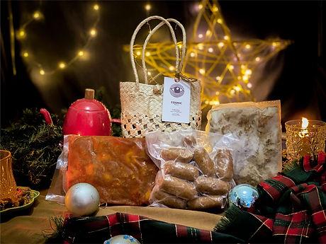 Cosmic-Christmas-1209-2020_3-thumbnail.j