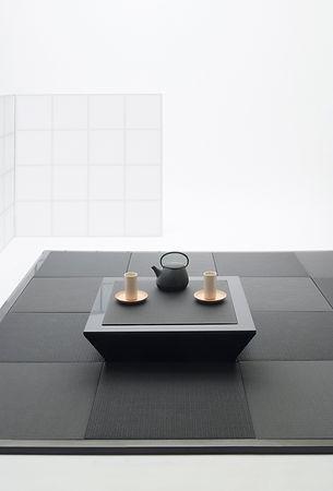 Black Tatami imageTatami image.jpg