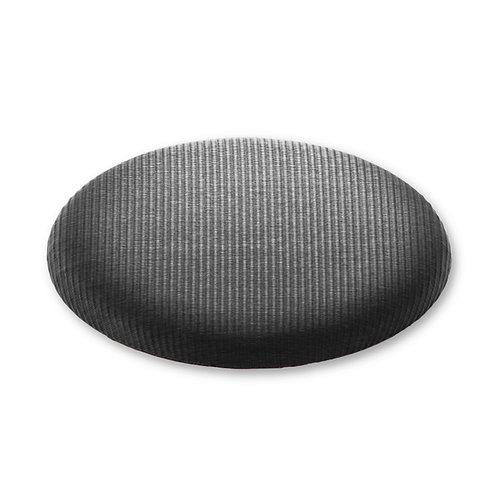 """TATAMI Seating Cushion """"SHIKKOKU"""""""