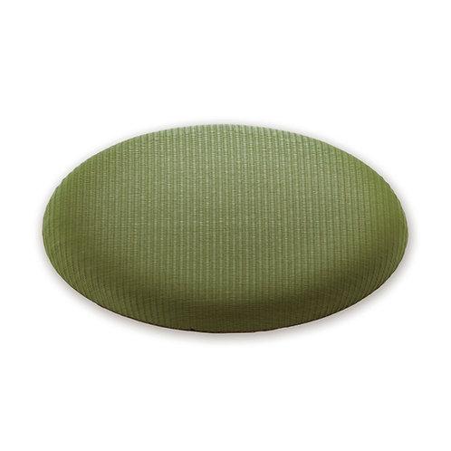 "TATAMI Seating Cushion ""MATCHA"""