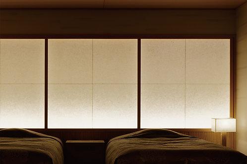 """Washi Light Paper """"BASIC"""""""