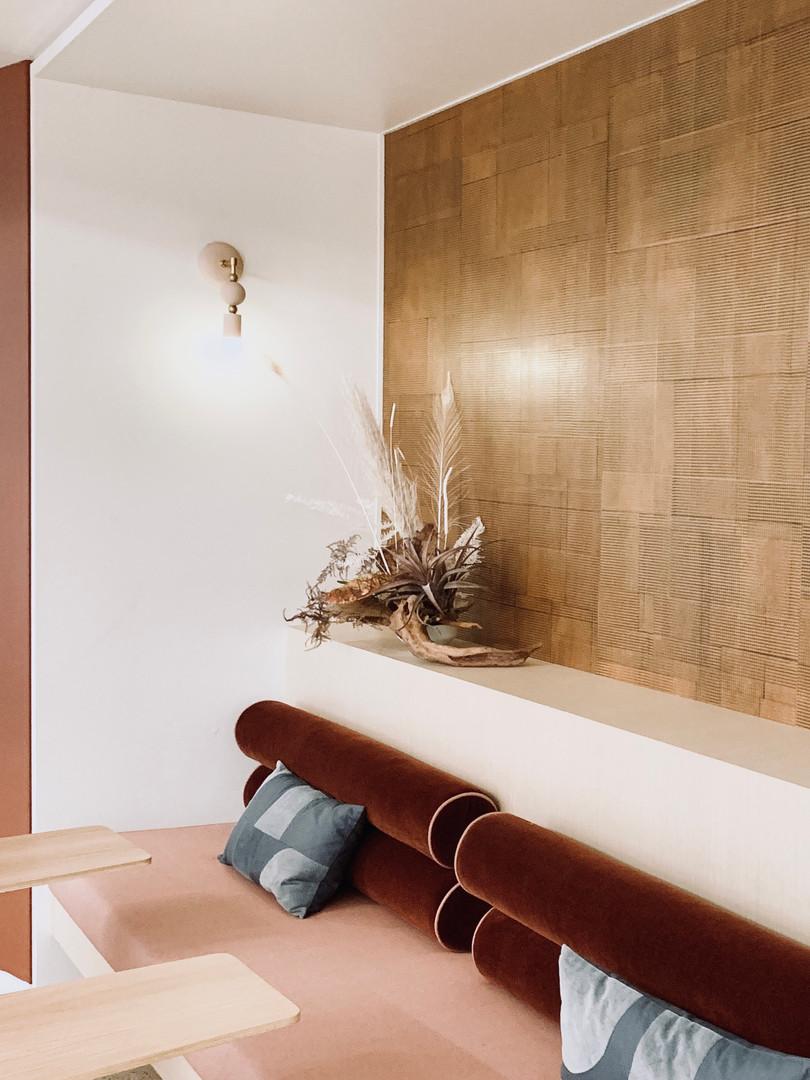 Botanical Object Design by sonokokaneko