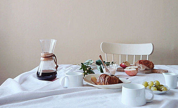 Table%2520Styling%252001_edited_edited.j