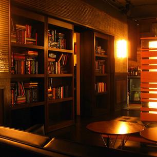 Restaurant Gyukaku Cicago