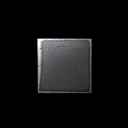 "Ibushi Smoke Tile ""SQUARE 75 / 100"""