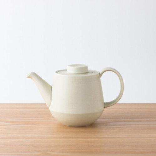 SOJI Tea Pot