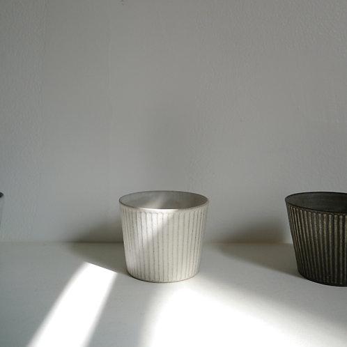Shinogi Cup White