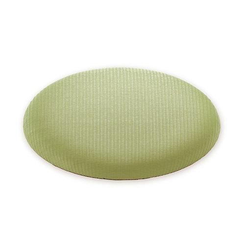 "TATAMI Seating Cushion ""WAKABA"""