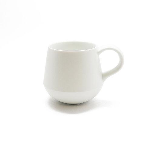 SOJI Mug Cup