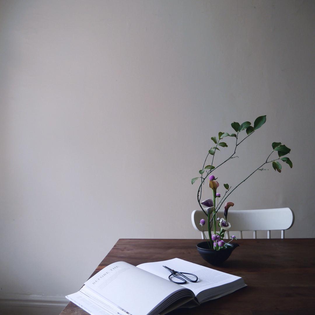 Floral Design & Styling