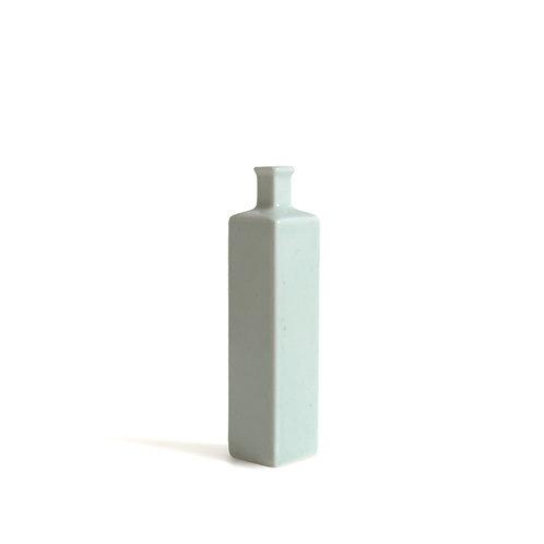 Aritaware mini vase RICHO KAKU