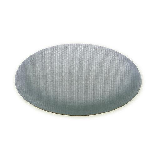 "TATAMI Seating Cushion ""NASU"""