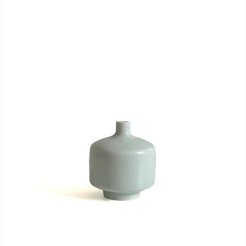 Aritaware mini vase RICHO