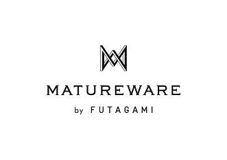 MATUREWARE_logo.jpg