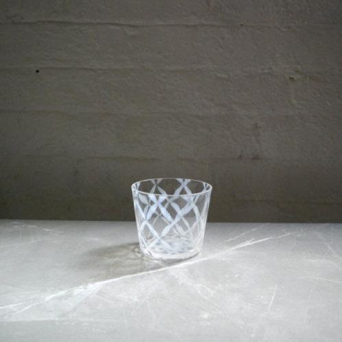 """Glass Cup """"KOSHI"""""""