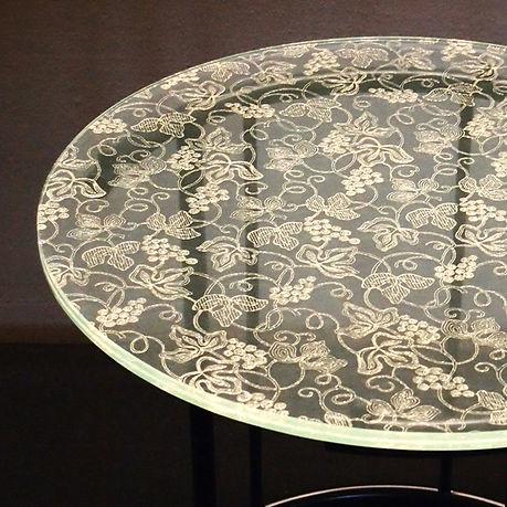 Kinu-Glass-Table-01.jpg