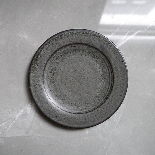 Dessert Plate / Saucer