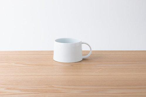 ARITAHOUEN COFFEE MUG