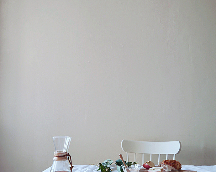 Table Styling 01.jpg