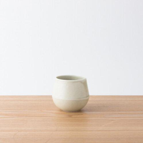 SOJI Tea Cup