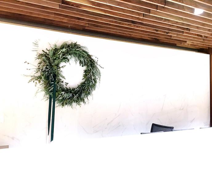 Custom Wreath Project 01.jpg