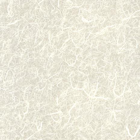 """Thin Acrylic Shoji Sheet, """"Kinari Ara Unryu"""""""