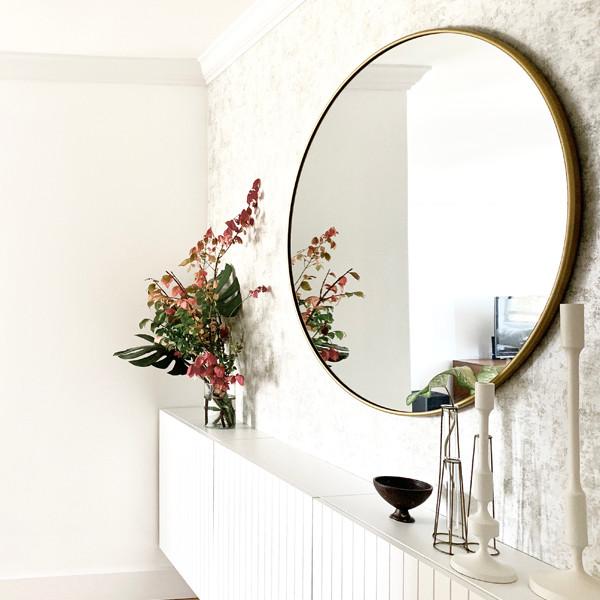Foyer / Entryway Design